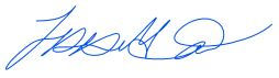 Tod DeHart Signature.JPG