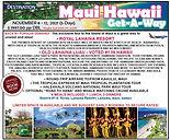 MauiHawaii2021.JPG