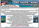 Tahoe Reno Tour 2021.JPG