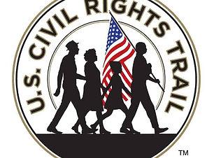 Civil R.jpg