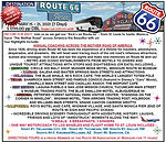 Route66 2021.JPG