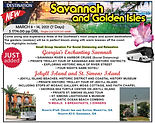 Savannah Golden Isles 2021.JPG