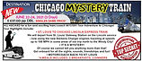 CHICAGO MYSTERY 2021 catalog cut.JPG