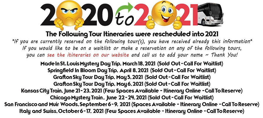Moved Tours to 2021.JPG