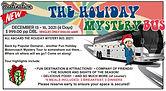 Holiday Mystery Bus 2021.JPG