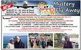 Summer Mystery Fly Away 2021.JPG