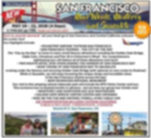 San Francisco 2020 MAY DATE.JPG