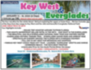 Key West Everglades 2020.JPG