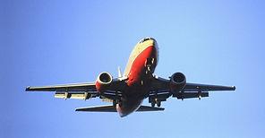 Airplane_edited.jpg