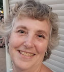 Julie Standley.JPG