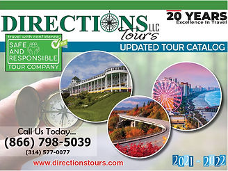 Current Tour Catalog Cover.JPG