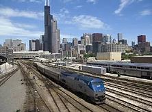 amtrak in chicago.webp