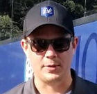 Vito L.JPG