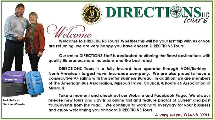 Welcome To DIRECTIONS Tours.JPG