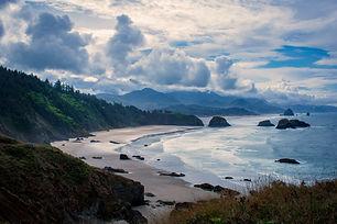Oregon 1.jpg