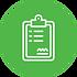 medical-report-healthcare-description-po