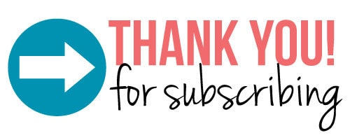 thank-you-for-subscribing.jpg
