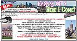 KANSAS City 2021.JPG
