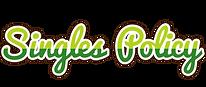 23887901-designstyle-golfing-m.png