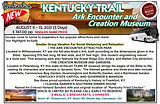 Ark Trail.JPG