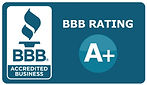 A-Plus-BBB-Rating-1.jpg