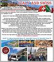 ItalySwiss2021.JPG