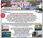 Crystal Bridges Eureka Springs 2021.JPG