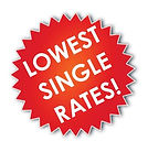 Lowest Single Rates.JPG