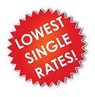 Lowest Single Rates.JPG