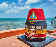 southernmost-point-key-west-fl-webcam-45