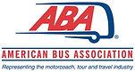 American Bus Association Member