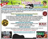 Music City Express.JPG