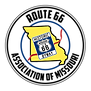 route66-01 LOGO.png