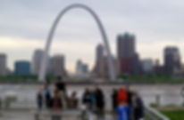 STL Group Tours_edited.jpg