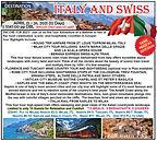 Italy Swiss Tour 2021.JPG