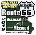 Rt-66-Assn-of-MO-2019-Business-Member-De