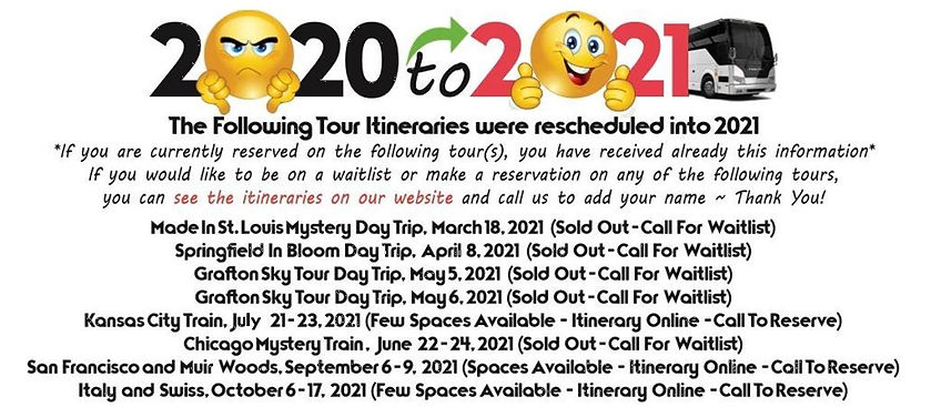 2021 Rescheduled Tours.JPG
