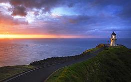 cape_reinga_lighthouse-wide.jpg