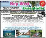 Key West 2021.JPG