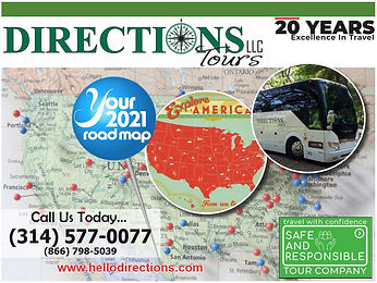 DIRECTIONS Tours 2021 Catalog Cover.JPG