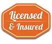 licensed-insured1a.png