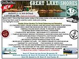 Great Lake Shores.JPG