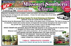 Missouri Southern Charm 2021.JPG