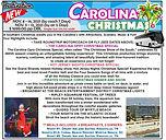 Carolina Christmas 2021.JPG