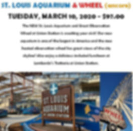 STL Aquarium Wheel March 10 2020.JPG