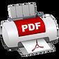 pdf-printer-icon.png