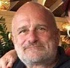 Scott M.JPG