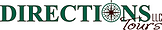 DIRECTIONS TOURS, LLC