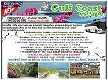 Gulf Coast 2021.JPG