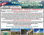 Yellowstone Tetons 2021.JPG